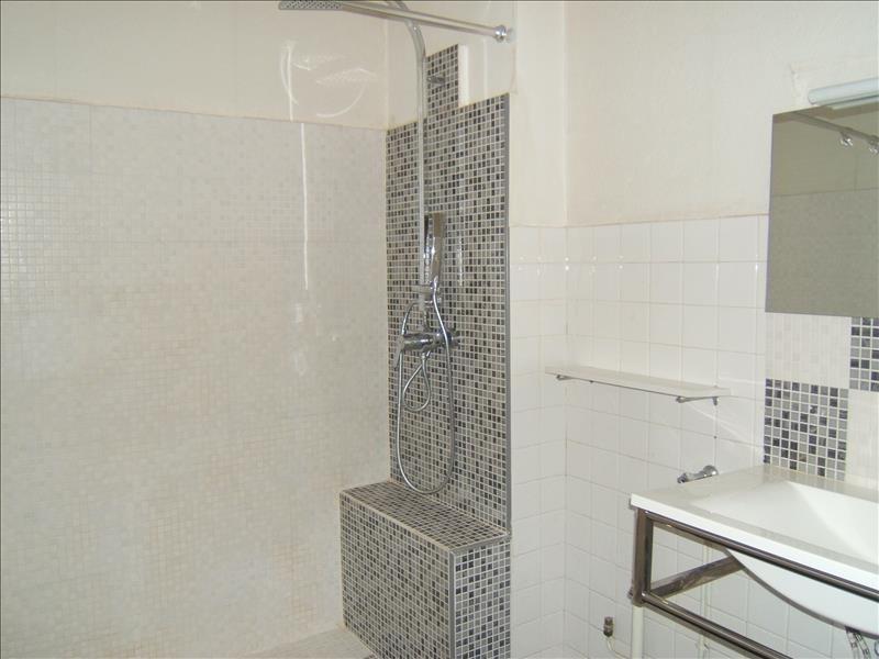 Viager appartement St etienne 80000€ - Photo 4