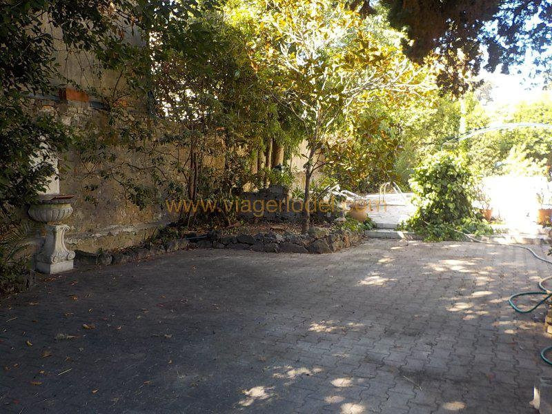 Viager maison / villa Antibes 1 930 000€ - Photo 26
