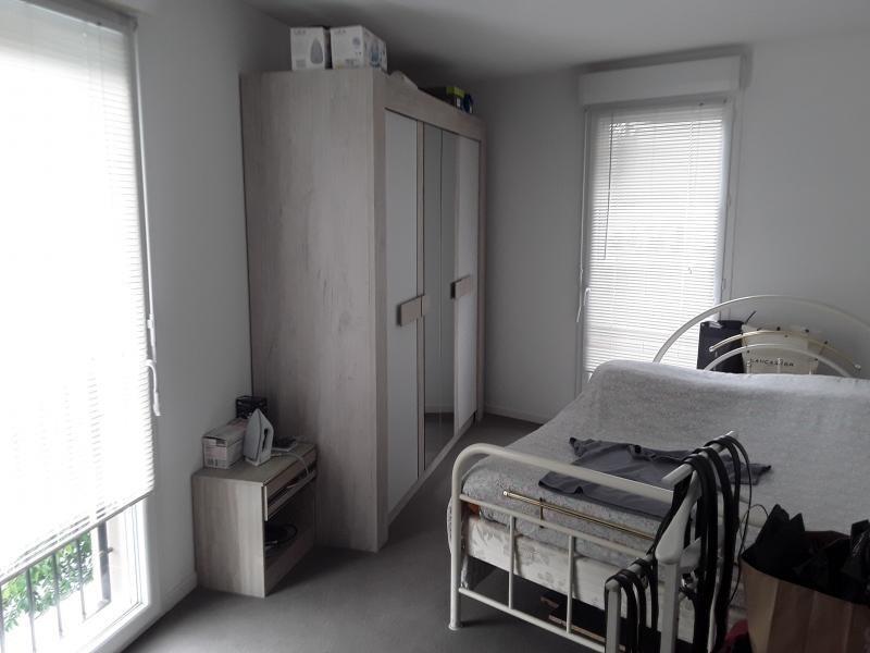 Vendita appartamento Choisy le roi 290000€ - Fotografia 5