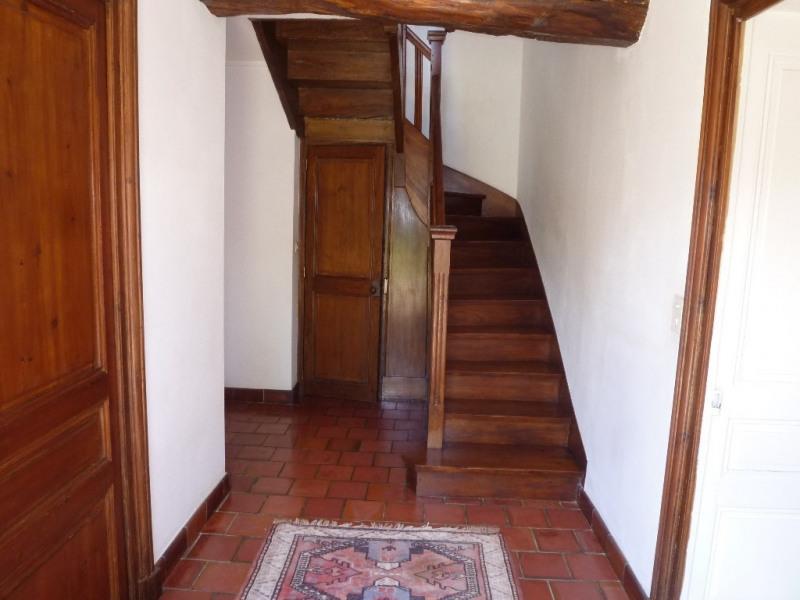 Sale house / villa Cognac 370000€ - Picture 11