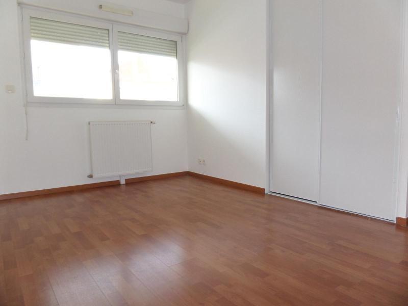 Location appartement Dijon 782€ CC - Photo 4