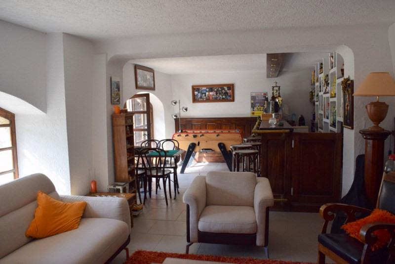Vente de prestige maison / villa Fayence 2500000€ - Photo 13