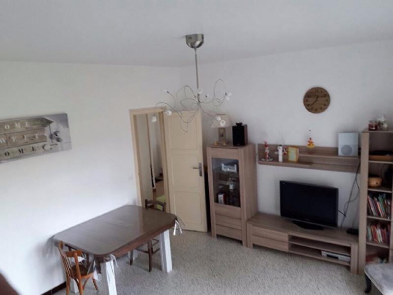 Venta  casa Cucq 265000€ - Fotografía 5