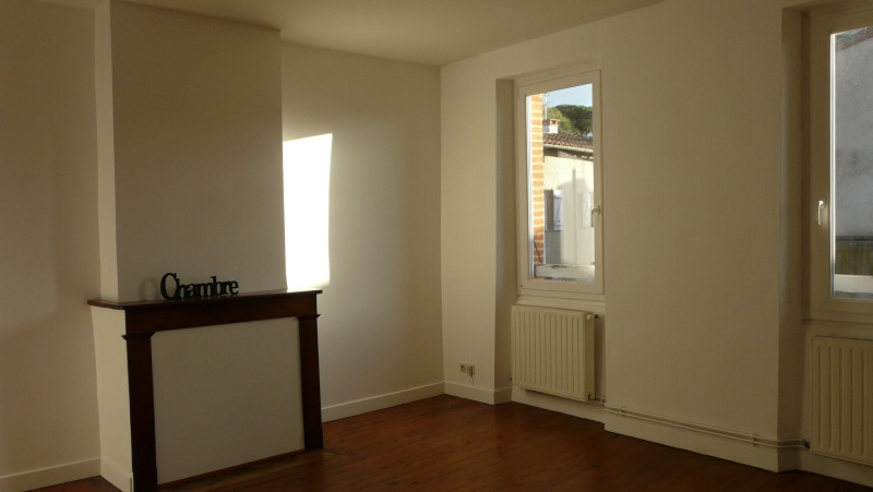 Alquiler  casa Montgiscard 800€ CC - Fotografía 7