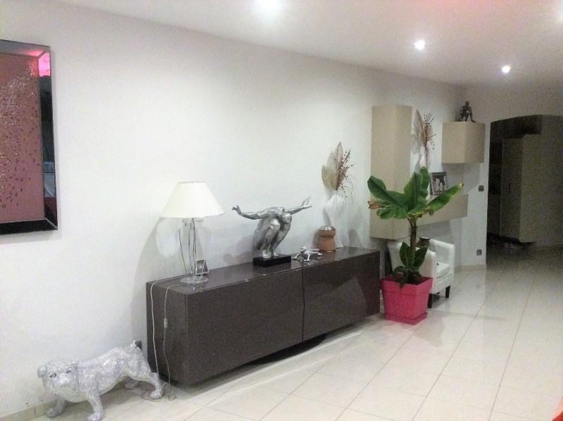 Sale house / villa Medis 430500€ - Picture 7