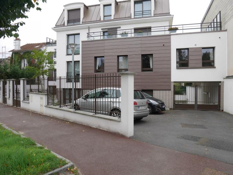 Location local commercial Croissy-sur-seine 743€ HC - Photo 2