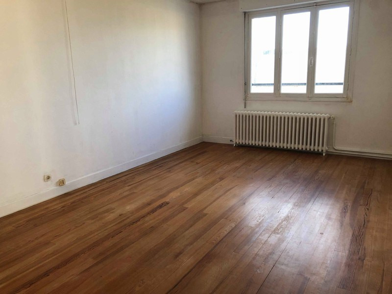 Venta  casa Quettetot 139400€ - Fotografía 11