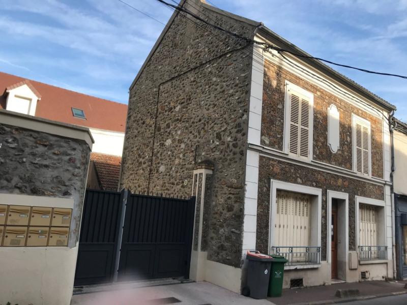 Vente maison / villa Mennecy 269000€ - Photo 1