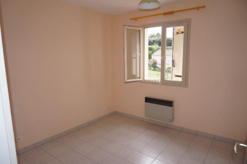Location maison / villa Fanjeaux 685€ CC - Photo 10