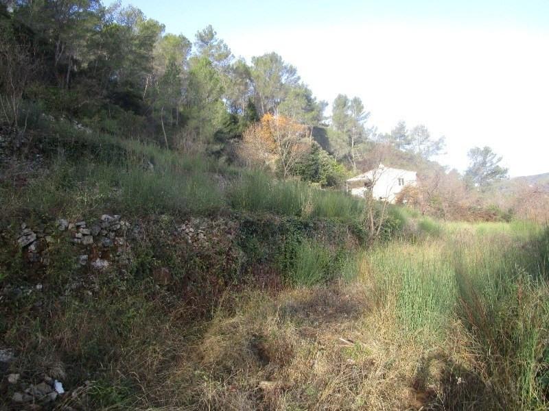Vente terrain Sollies toucas 150000€ - Photo 4