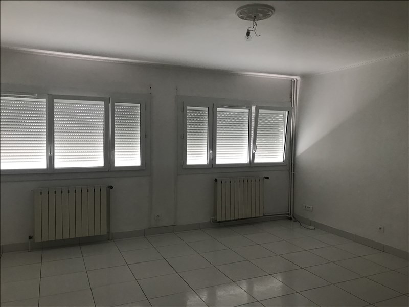 Location maison / villa Gonesse 1 150€ CC - Photo 4
