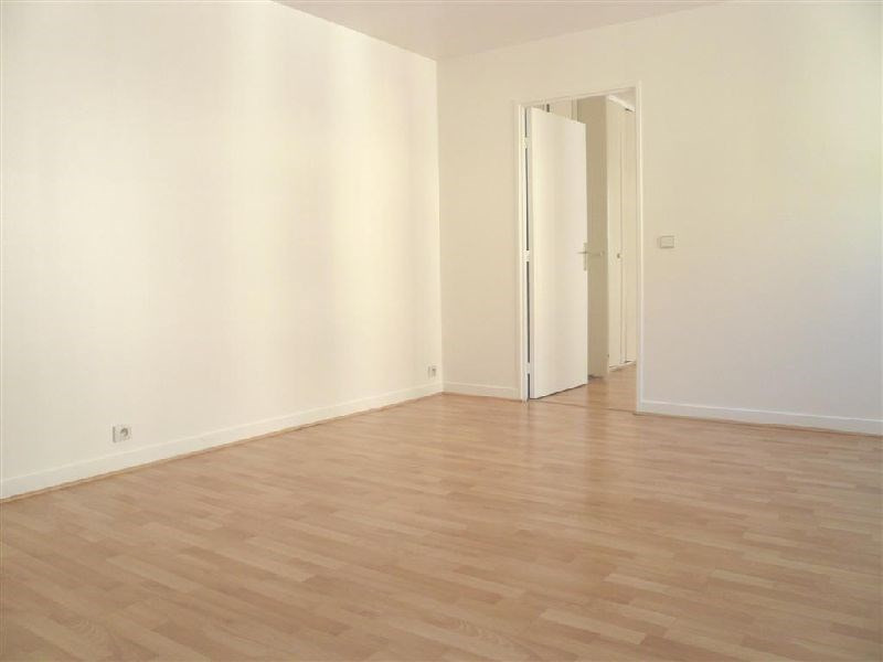 Rental apartment Vincennes 1 210€ CC - Picture 2