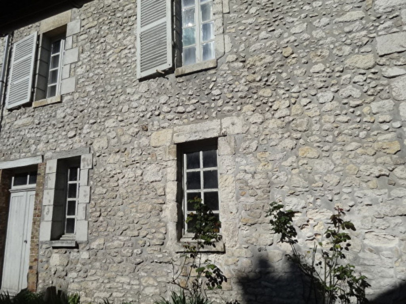 Sale building Montargis 254 700€ - Picture 10