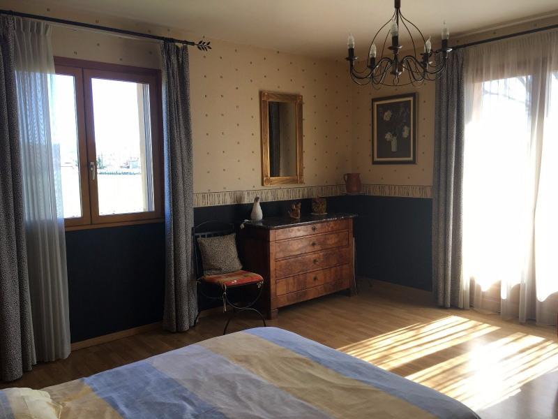 Deluxe sale house / villa Aureilhan 472500€ - Picture 5