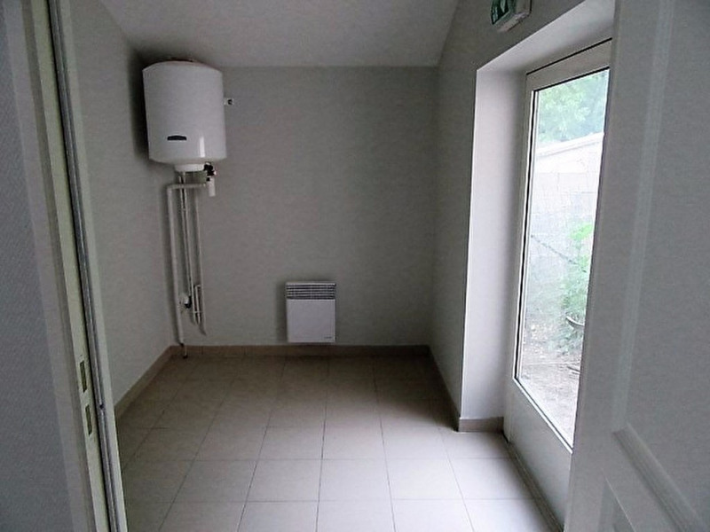 Rental empty room/storage Coulounieix chamiers 900€ CC - Picture 7