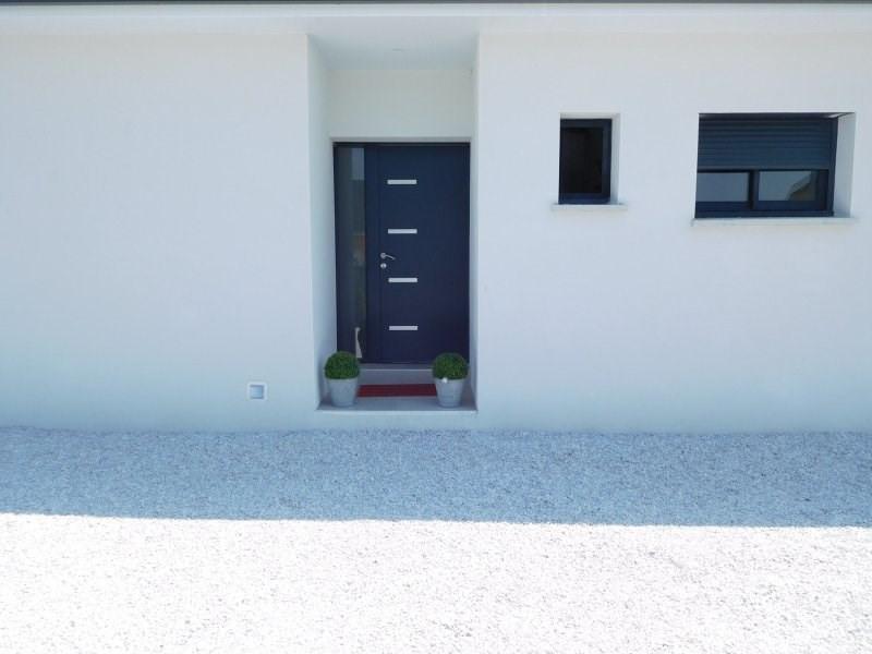 Vente maison / villa Salles adour 296900€ - Photo 5