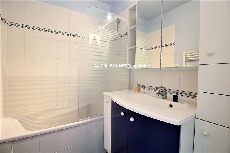 Sale apartment Trouville sur mer 159000€ - Picture 5