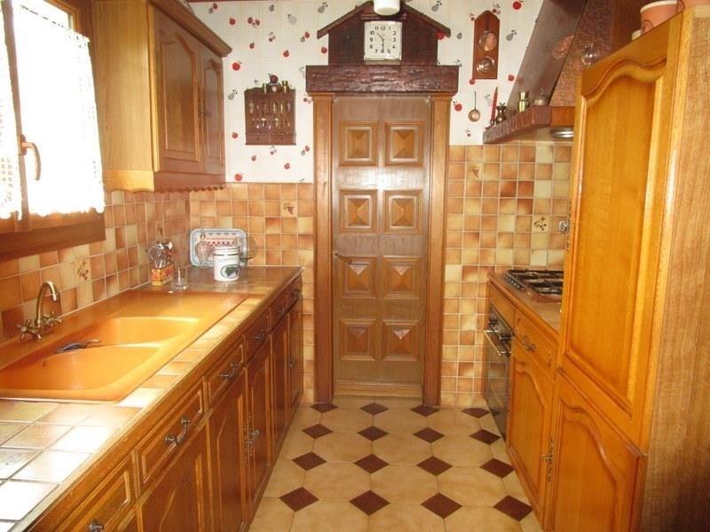 Vente maison / villa Deuil la barre 325500€ - Photo 5