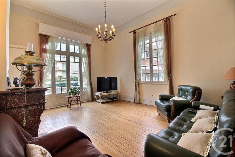 Deluxe sale house / villa Arcachon 1244000€ - Picture 4