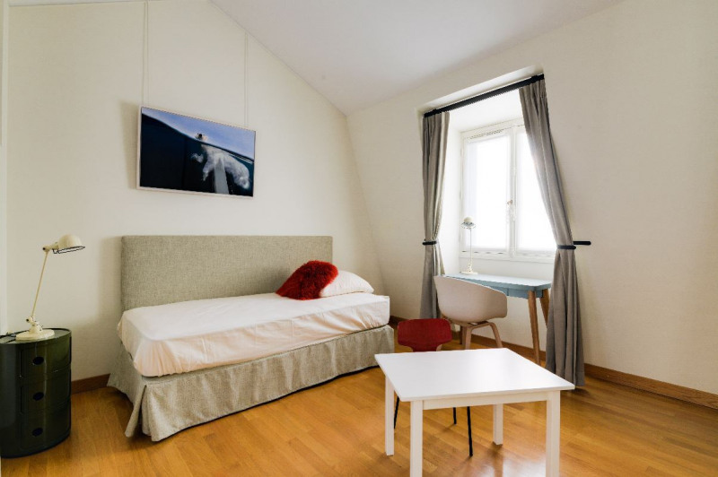 Location appartement Paris 16ème 4 400€ CC - Photo 6