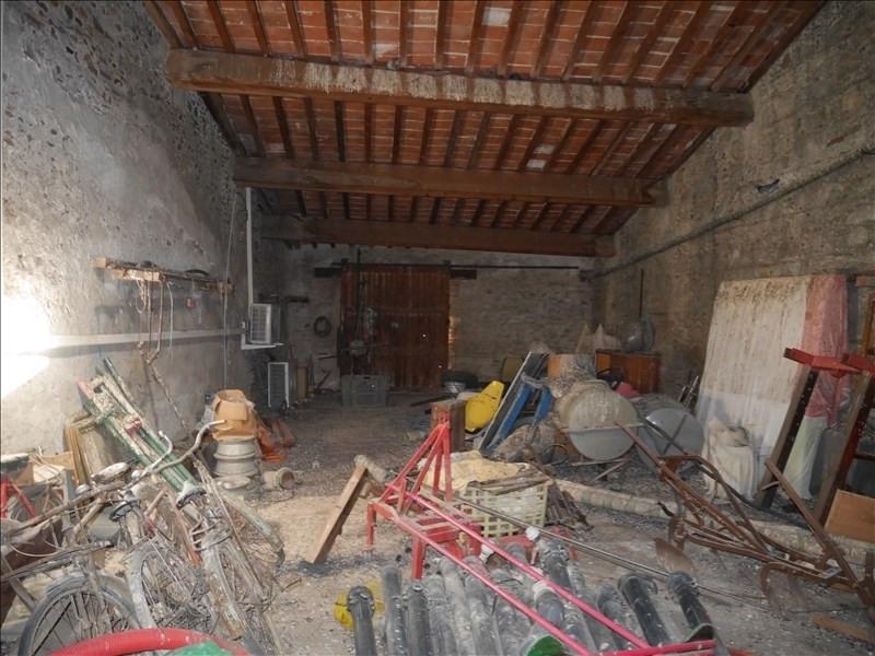Vendita casa Claira 76300€ - Fotografia 3