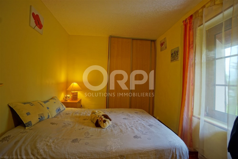Sale house / villa Vernon 247 000€ - Picture 5