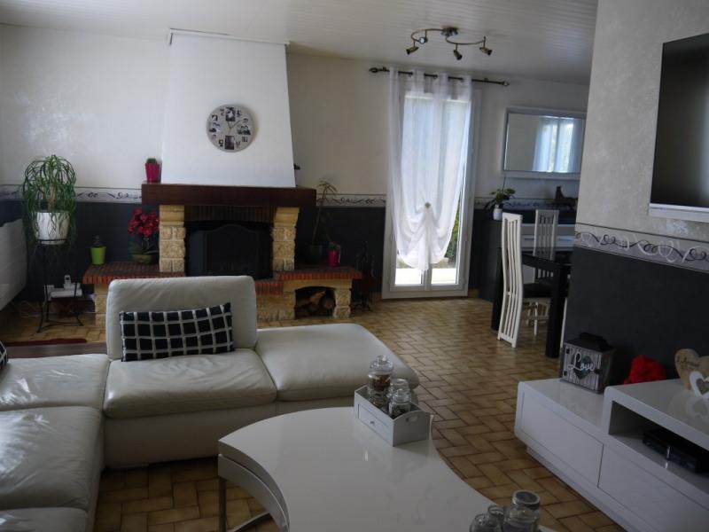 Verkoop  huis Bonnieres sur seine 248000€ - Foto 5