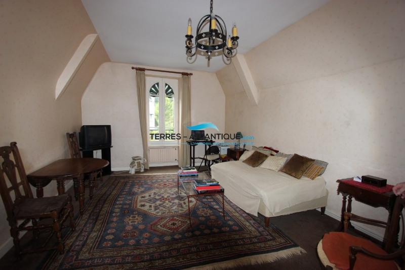 Venta  casa Pont aven 1€ - Fotografía 12