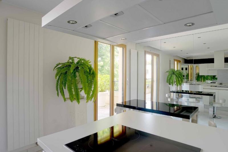Vente de prestige appartement Écully 990000€ - Photo 2