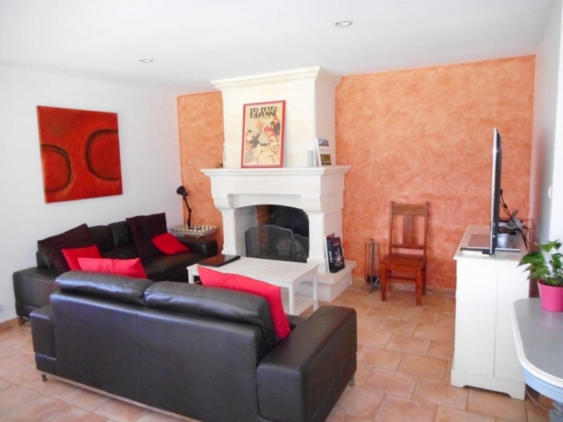Location maison / villa Bergerac 830€ CC - Photo 3