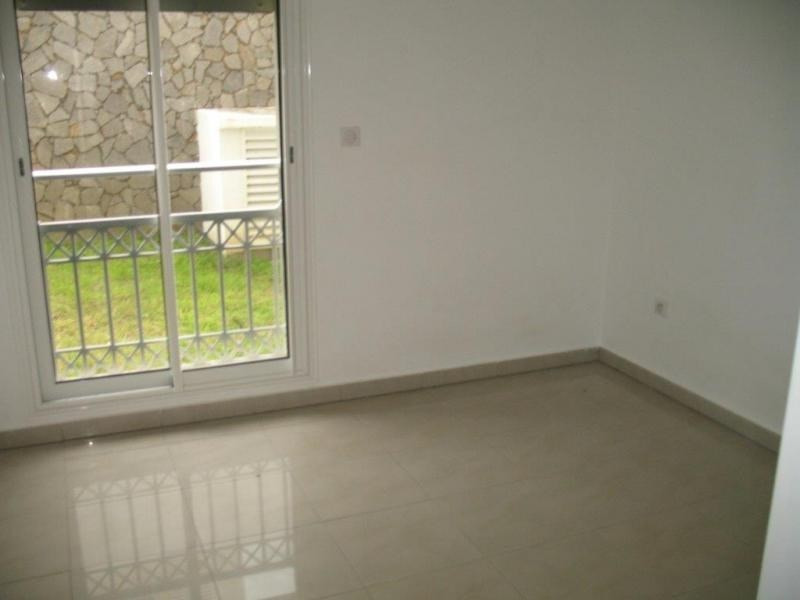 Vente appartement Ste clotilde 118 800€ - Photo 3