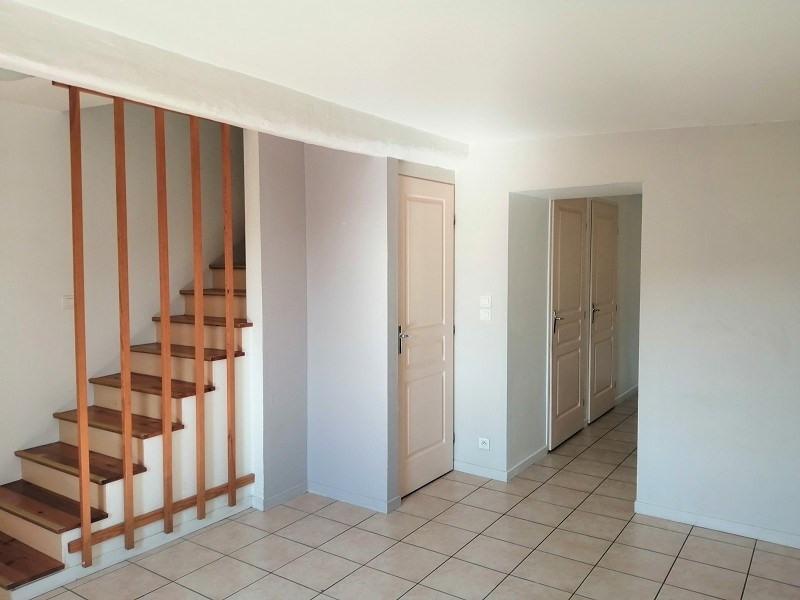 Location appartement Pibrac 535€ CC - Photo 1