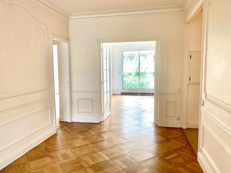 Affitto appartamento Neuilly sur seine 3591€ CC - Fotografia 4