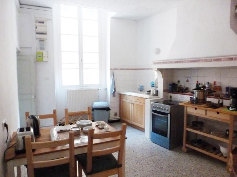 Sale apartment Avignon 450 000€ - Picture 5