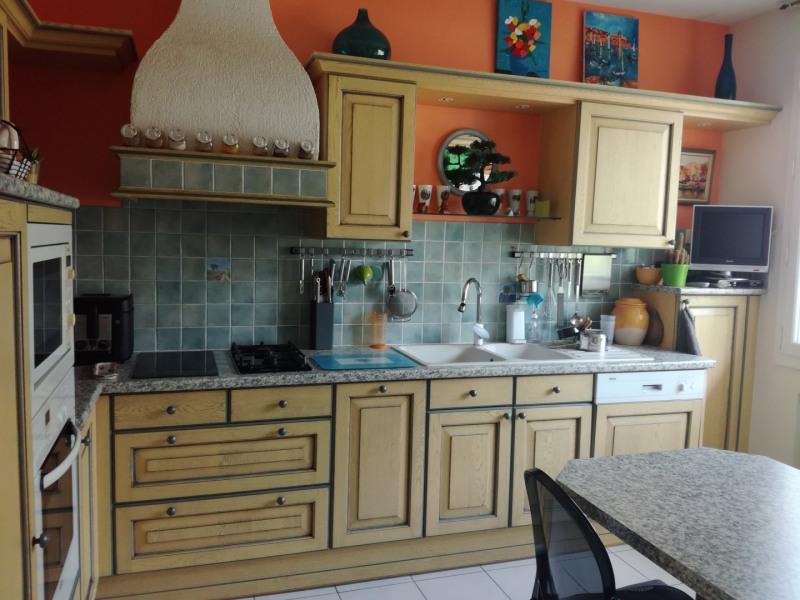 Vente maison / villa Arcachon 992750€ - Photo 2
