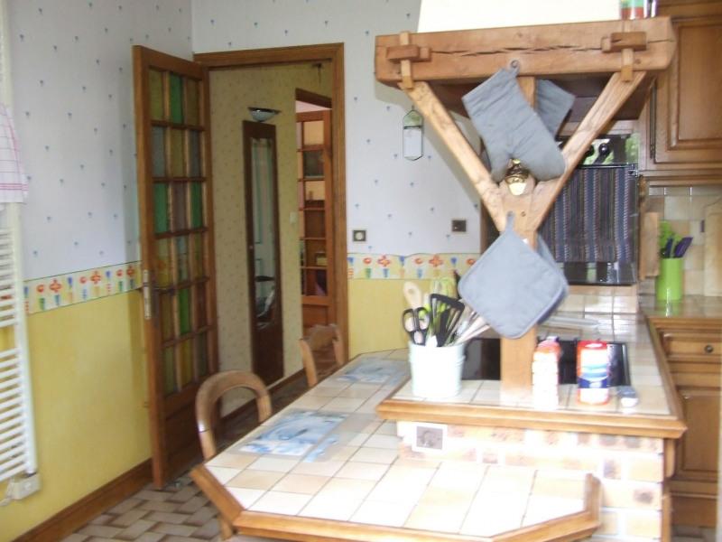 Vente maison / villa Saint etienne du rouvray 185000€ - Photo 13