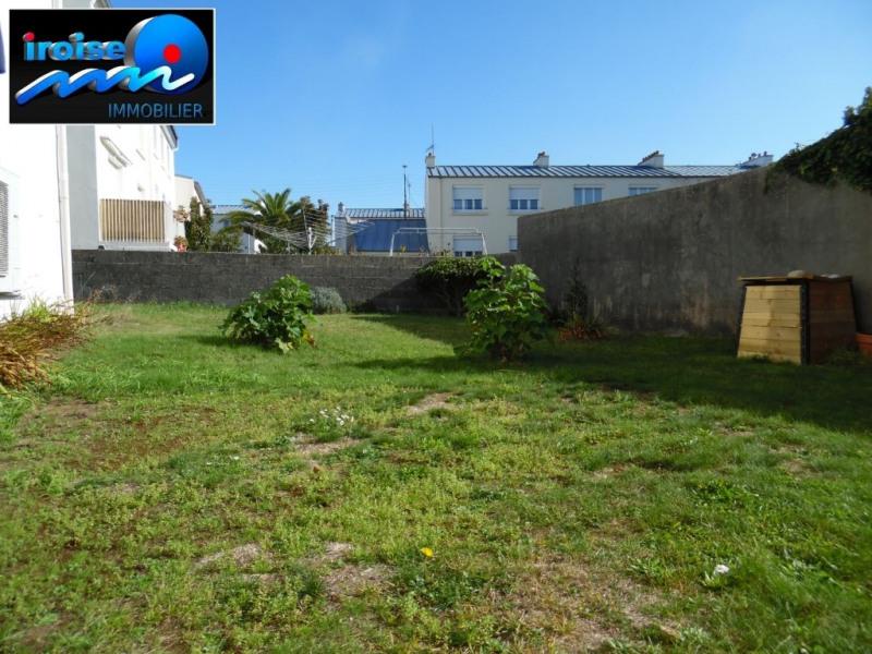 Vente appartement Brest 106000€ - Photo 2
