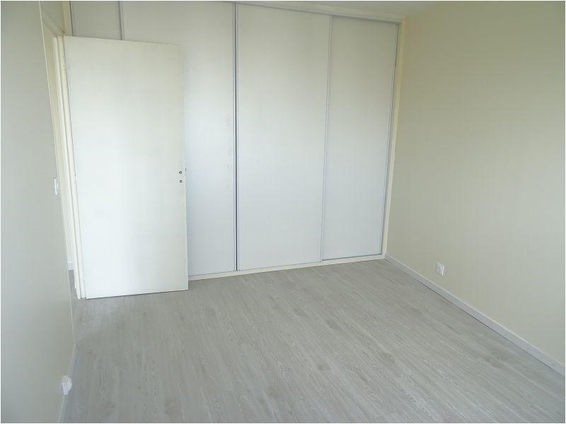 Location appartement Juvisy sur orge 773€ CC - Photo 3