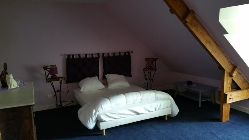 Vente maison / villa Pleine-fougères 353100€ - Photo 4