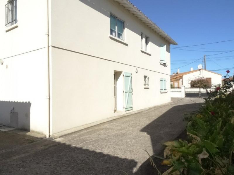Sale house / villa La tremblade 237750€ - Picture 5