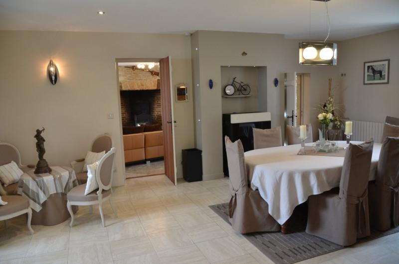 Venta de prestigio  casa Carentan 1320000€ - Fotografía 18