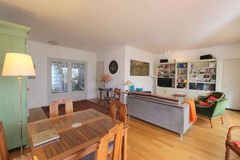 Vente maison / villa St gilles croix de vie 540800€ - Photo 2