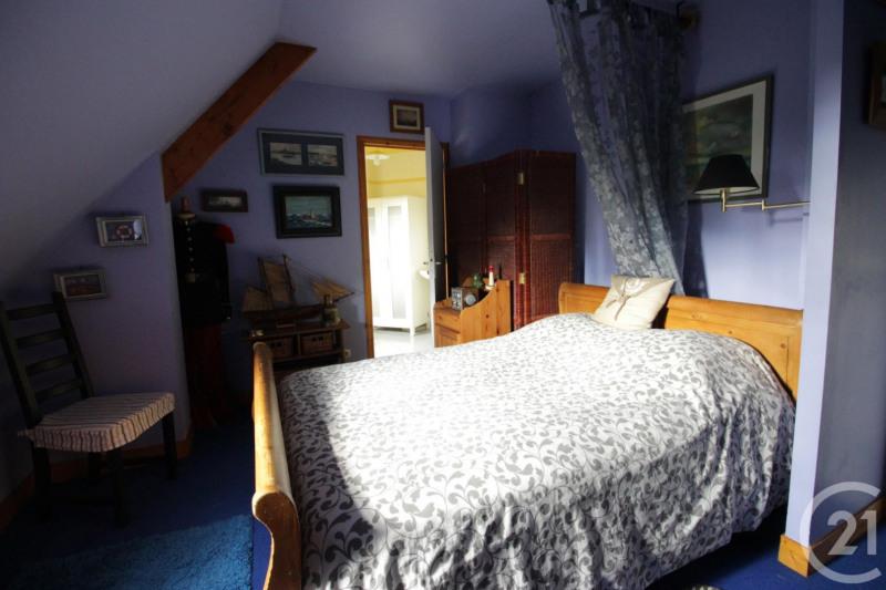 Продажa дом Deauville 480000€ - Фото 15