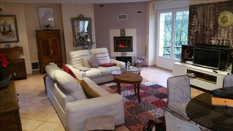 Vente maison / villa Sees 174075€ - Photo 2
