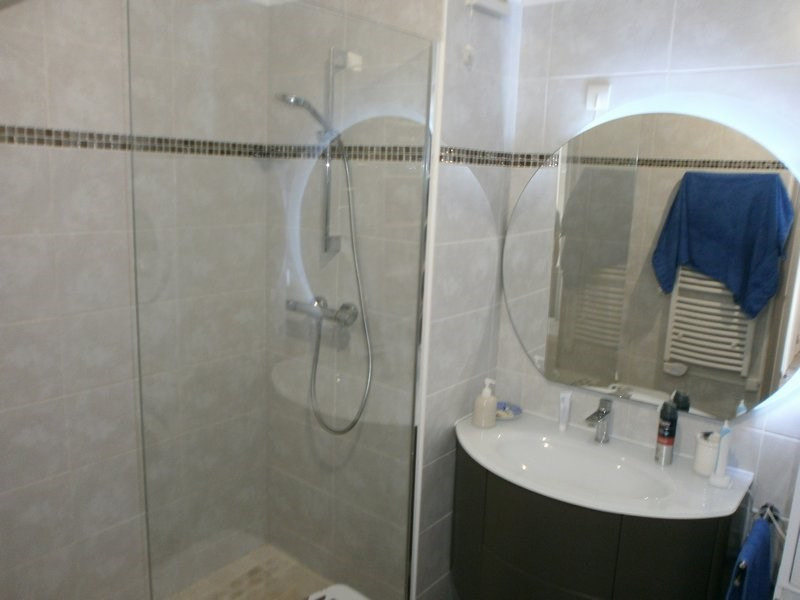 Vente appartement L isle d abeau 165 000€ - Photo 9