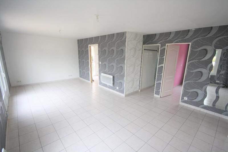 Sale house / villa Lewarde 154500€ - Picture 2