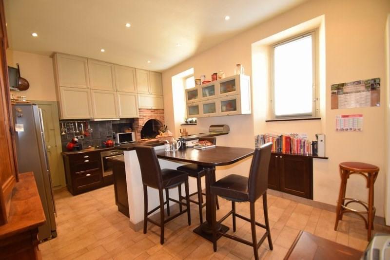 Vente maison / villa St lo 454000€ - Photo 5