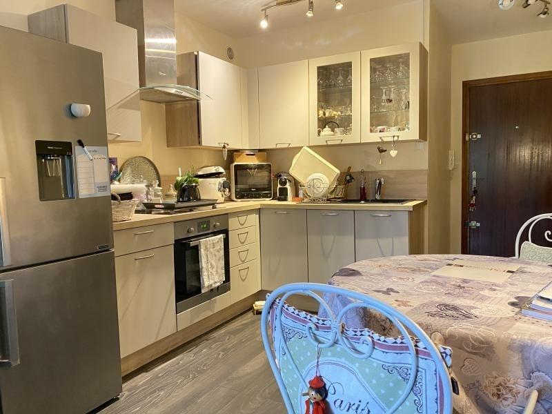 Vente appartement St leu la foret 194500€ - Photo 5