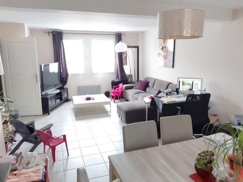 Vente maison / villa Blois 203000€ - Photo 1