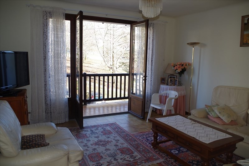 Vente maison / villa Hendaye 349800€ - Photo 2